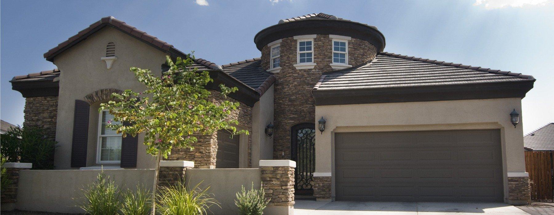 Arizona Replacement Doors