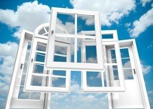 Are vinyl windows good in Arizona heat?