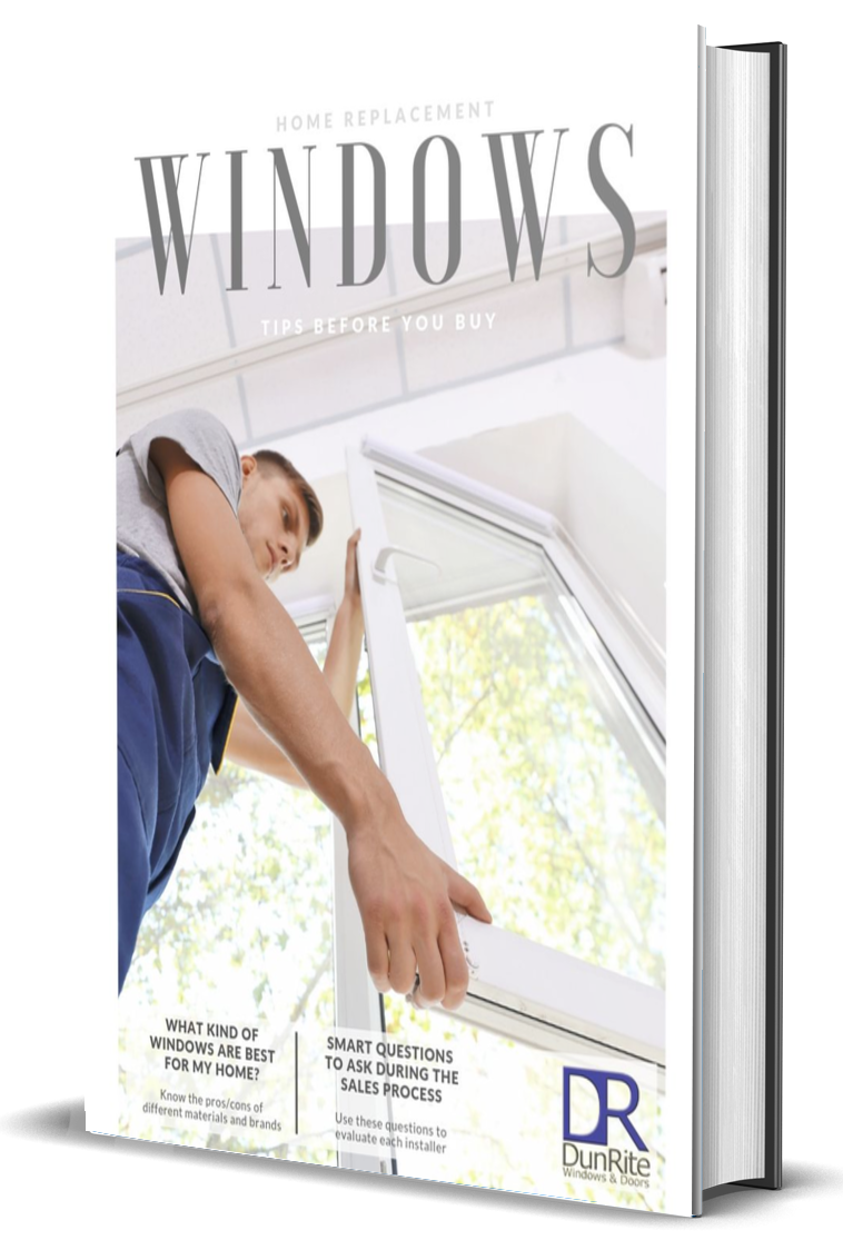Home Windows eBook