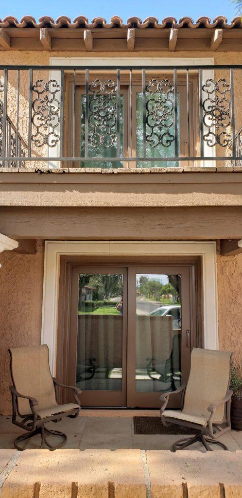 Are Pella Windows Worth It? Image 1