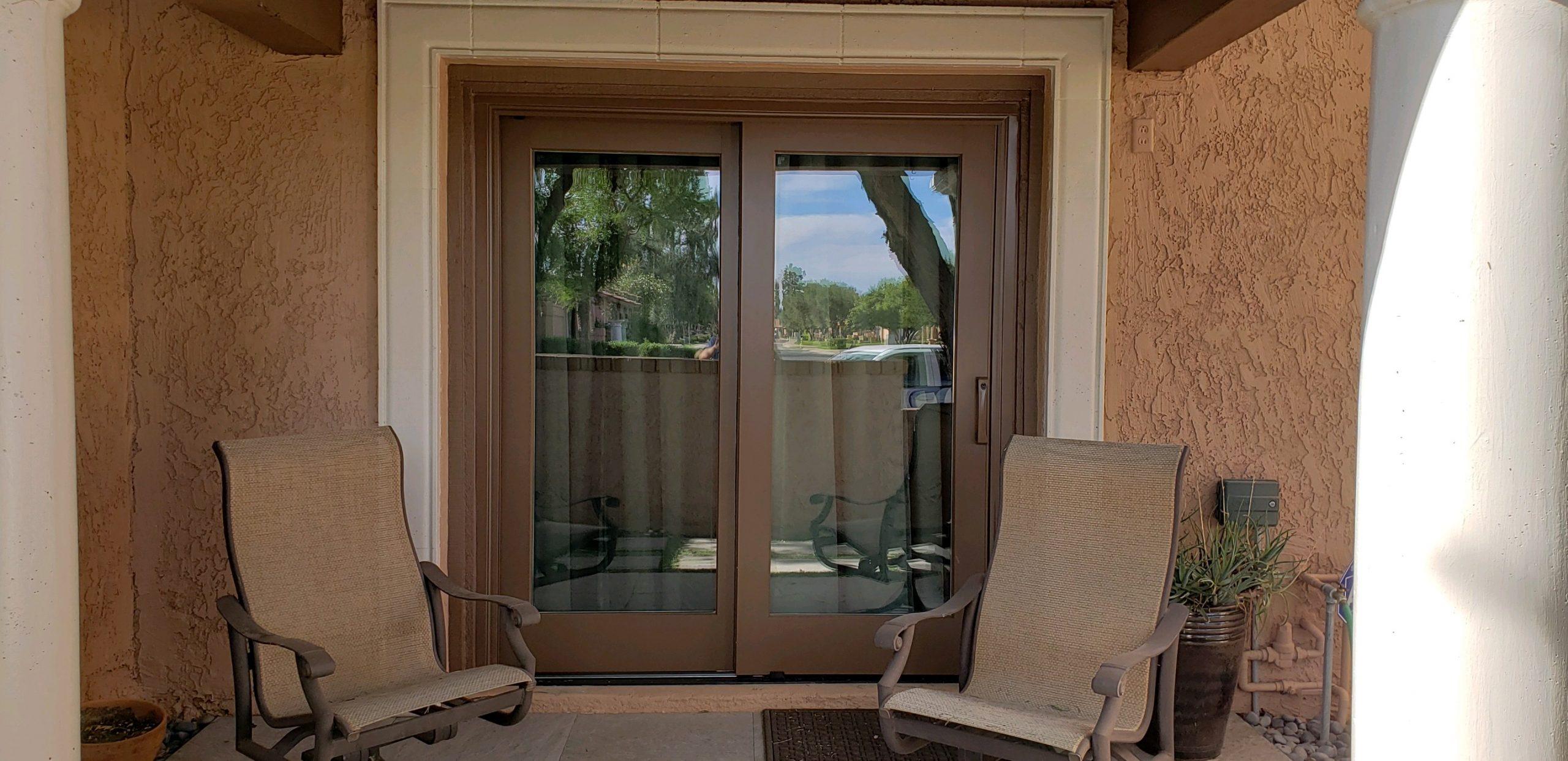 Are Pella Windows Worth It? Image 2
