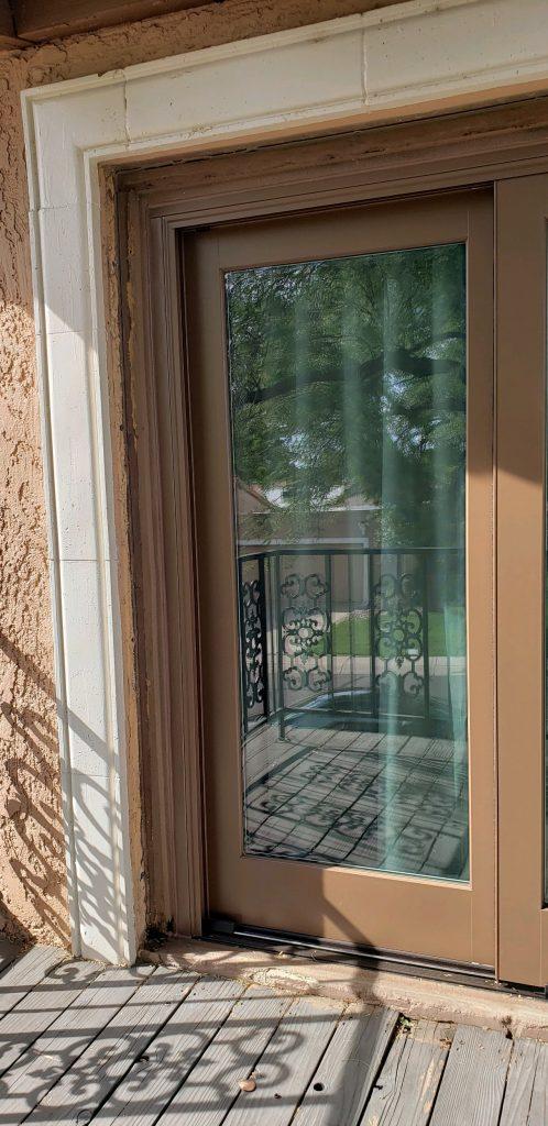 Are Pella Windows Worth It? Image 3