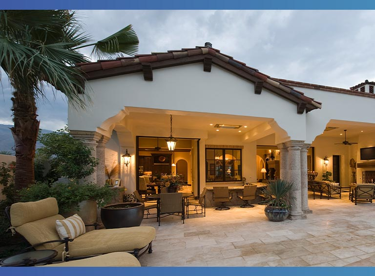 Mobile header image - custom home replacement windows for my home in Phoenix AZ