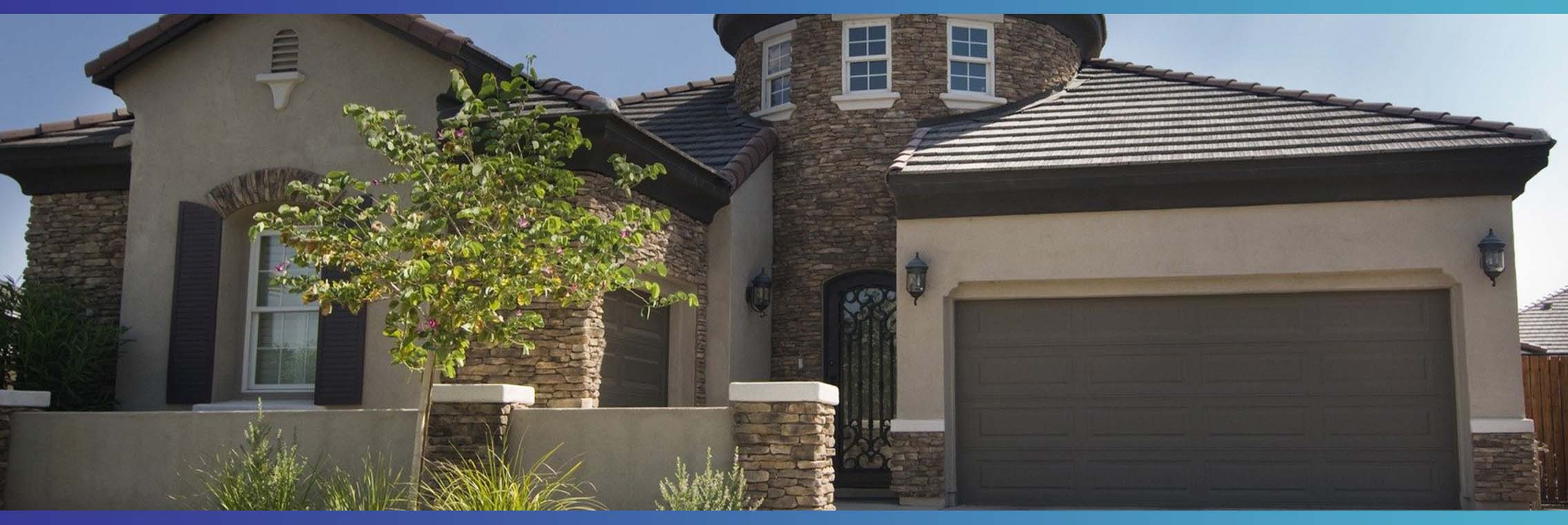 Header Image - Exterior Front Entry Door Replacements