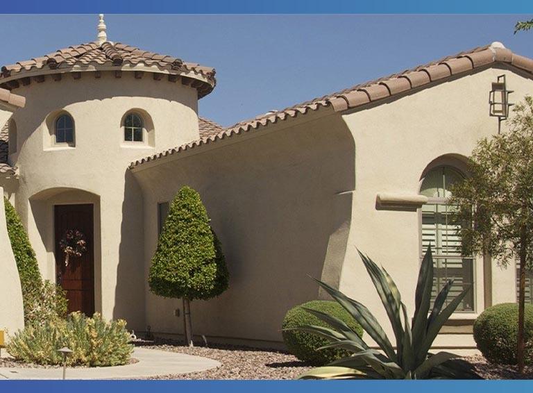 Mobile header image - Fiberglass window replacements in Scottsdale and Phoenix