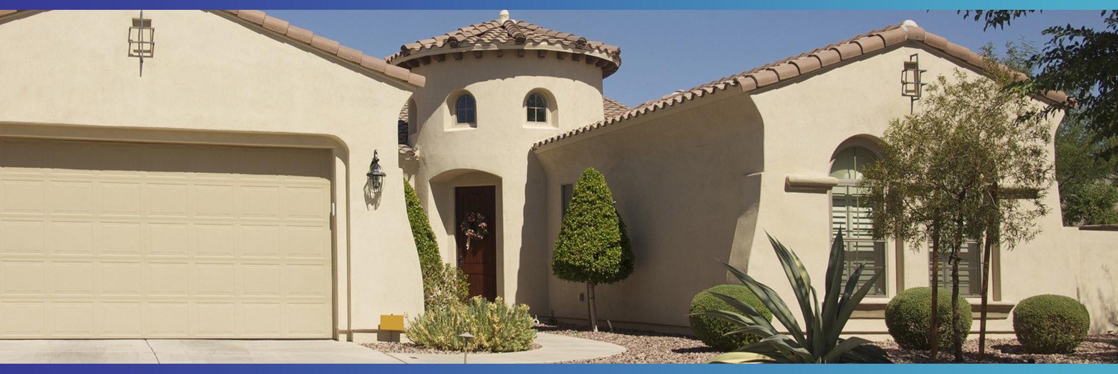 Header image - Fiberglass window replacements in Scottsdale and Phoenix