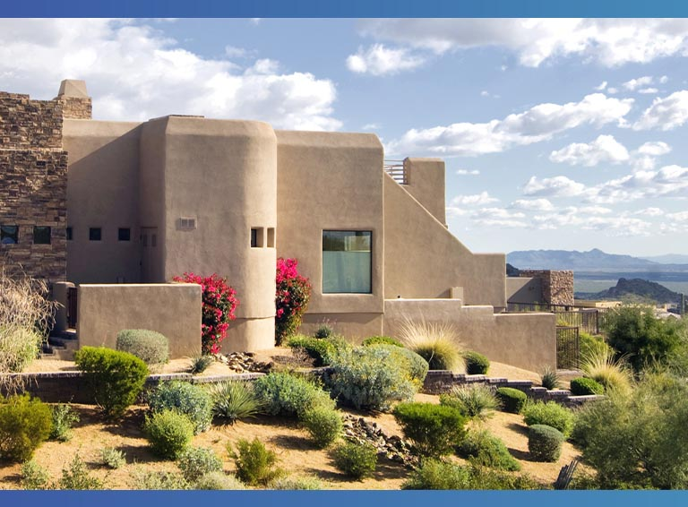 Mobile header image - home windows installed in Scottsdale, AZ
