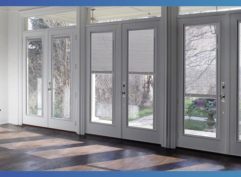 Mobile header image - replace patio doors in Scottsdale
