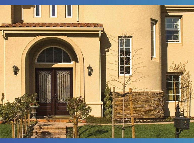 Mobile header image - vinyl windows for my home in Phoenix AZ