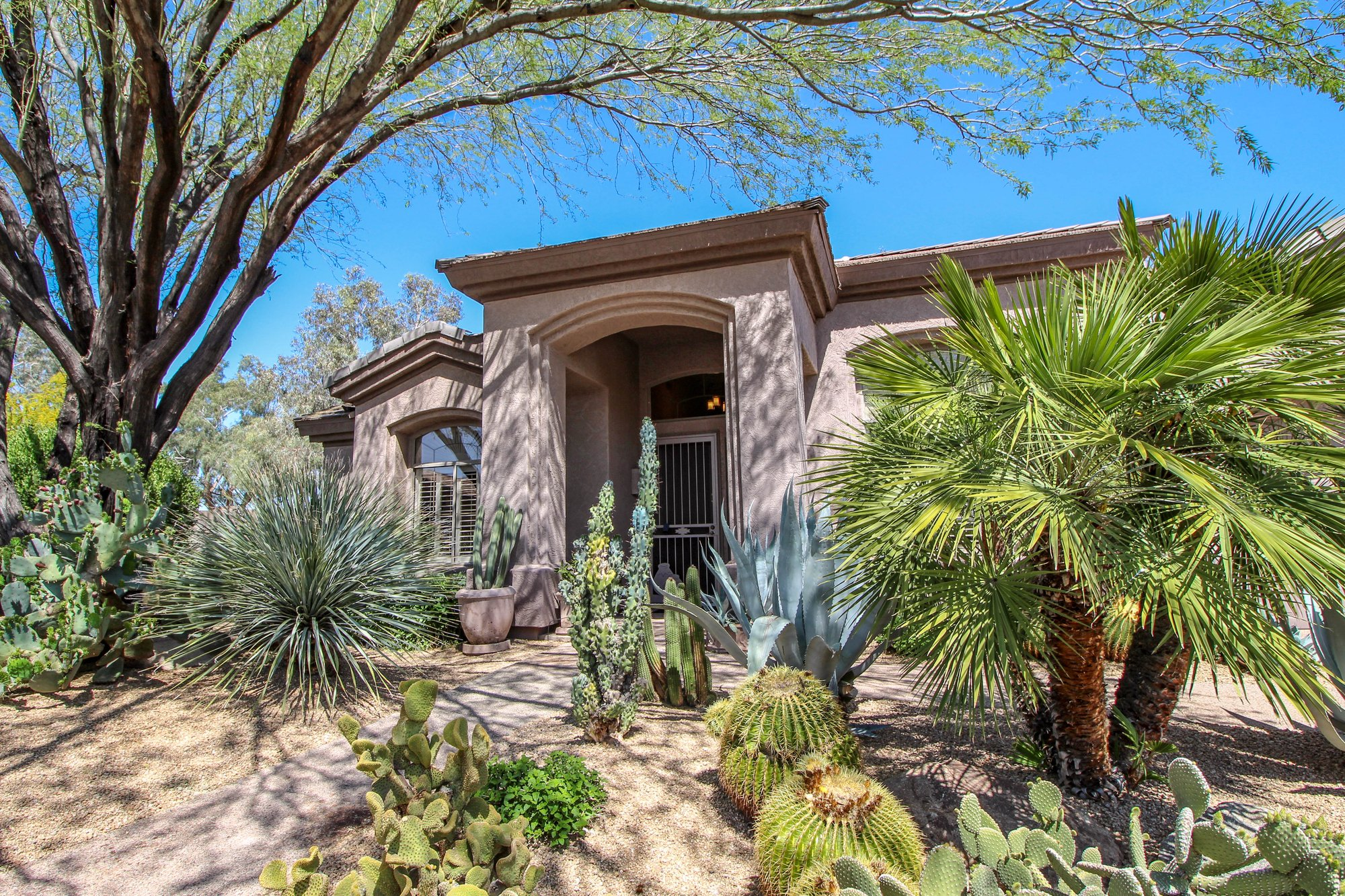 Where to buy new home windows in Arizona