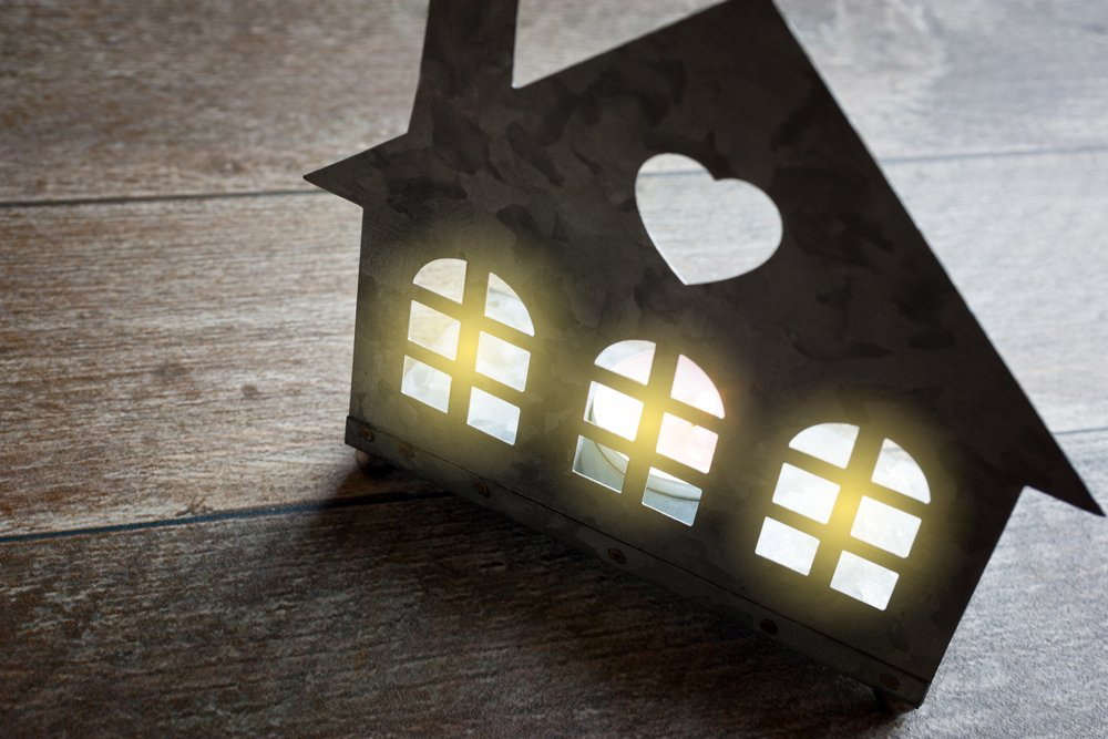 Can I claim energy efficient windows on my taxes?