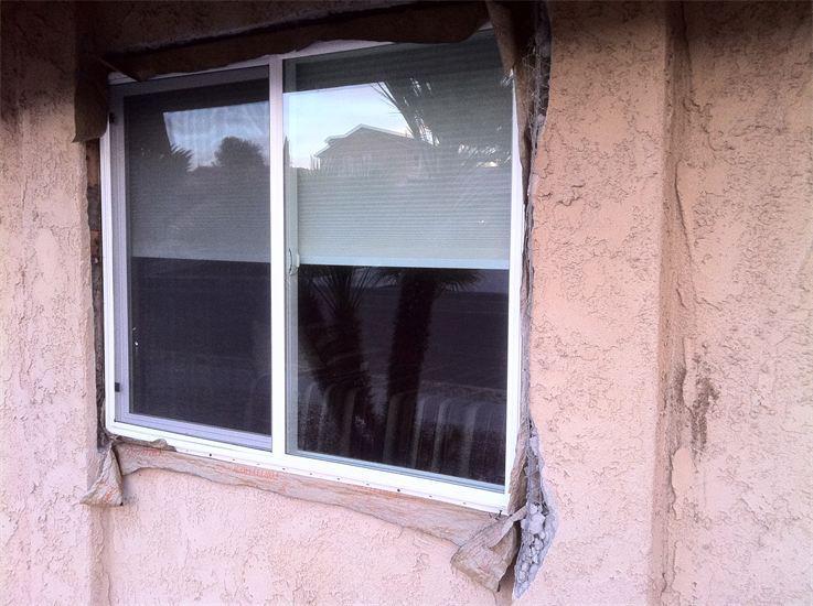 DIY window installation pitfalls