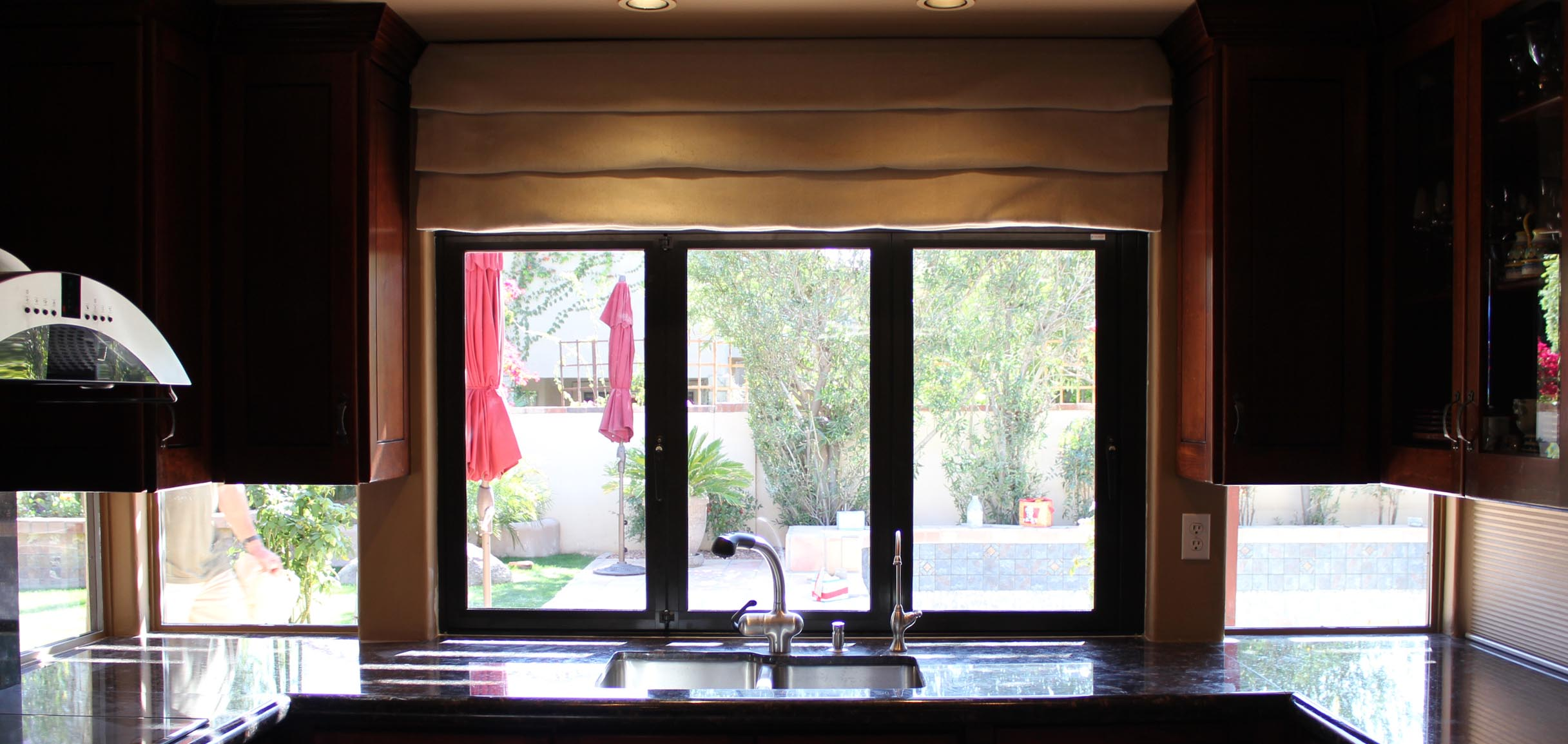 home windows - blog post header
