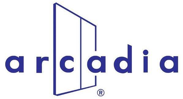Arcadia doors in Scottsdale, AZ