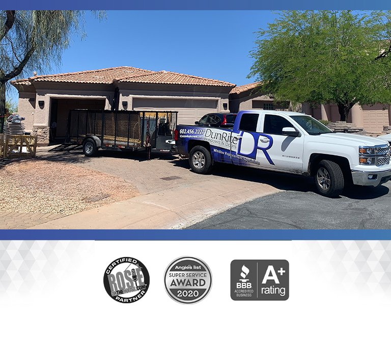 Mobile header Image - Replacement Windows in Chandler