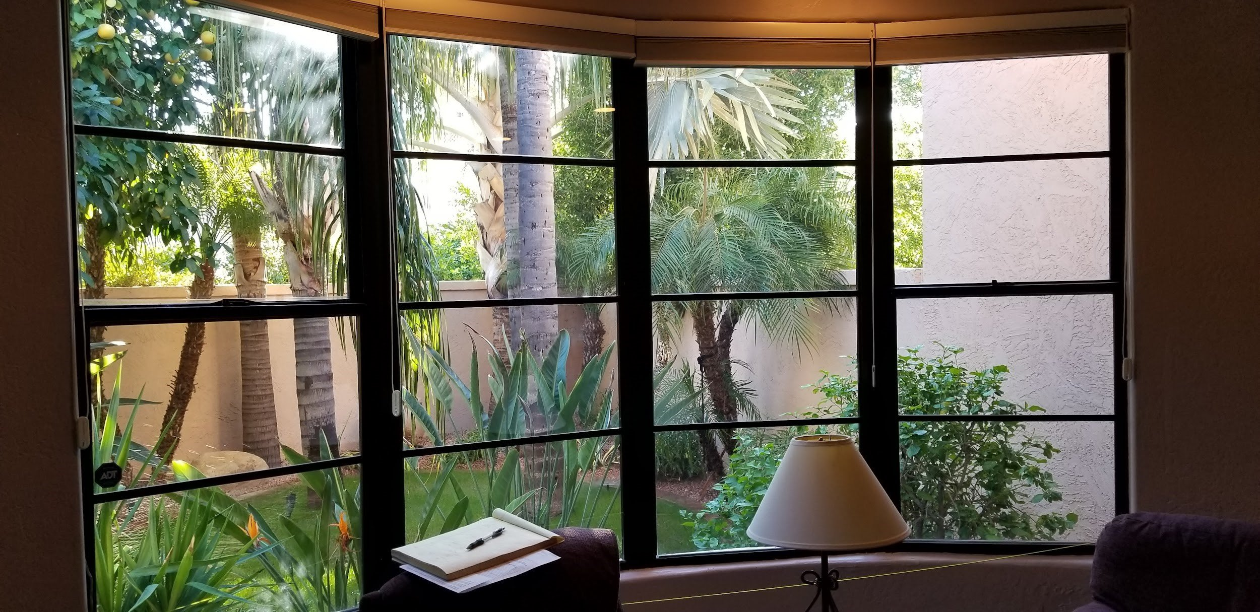 Chandler Arizona Dual Pane Window Replacement