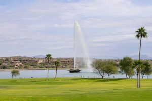 Fountain Hills Home Window Replacement city image