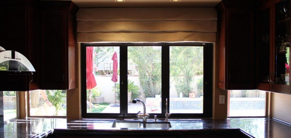 Migard Double-Pane Replacement Home Windows Mesa