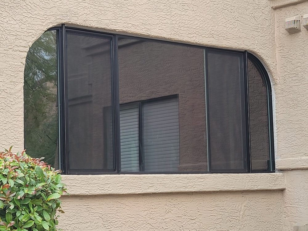 Replacement Home Windows Cave Creek