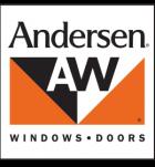 Andersen Windows and Doors - authorized dealer and installer