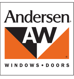 Andersen Windows and Doors - authorized dealer and installer