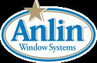 Anlin windows logo
