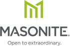 AZ Replacement Doors - Masonite door installation