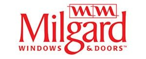 MIlgard replacement windows in Arizona