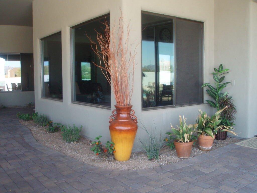 fiberglass windows, Phoenix AZ