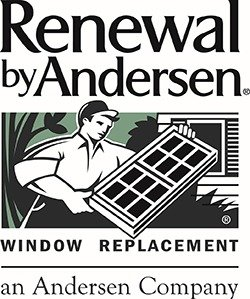 Renewal by Anderson windows in Arizona