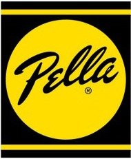 Pella authorized dealer/installer - Arizona replacement windows